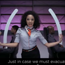 It's more than just a video: Lessons from airline marketing on YouTube