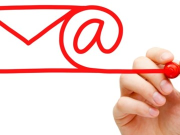 Email marketing campaigns can be amazing - here are ten examples