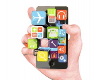 Big travel advertisers missing out on mobile
