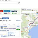 Bing comes out fighting, integrates TripAdvisor hotel metasearch tool