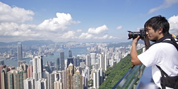 Nine strategies to win in the China travel industry