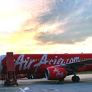 Travelport scoops AirAsia for distribution as low cost carrier renaissance continues