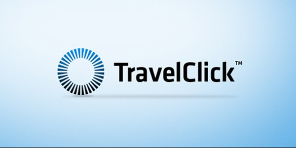 TravelClick sold for $930 million, giving exit to Genstar [UPDATED]