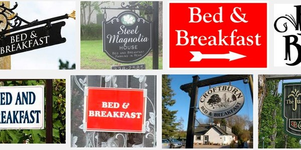 B&Bs: Don't let Airbnb eat you for breakfast | PhocusWire