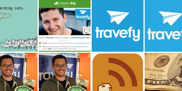 Travefy acquires Tripeese in group travel merger