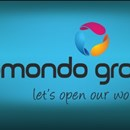 Momondo ponders future direction after acquisition interest
