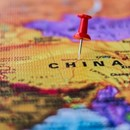 Targeting China next as a travel metasearch brand? Be ready for the grind