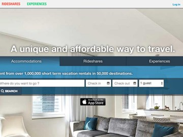 Startup pitch: Growth hacker Zilyo applies metasearch to vacation and peer-to-peer rentals