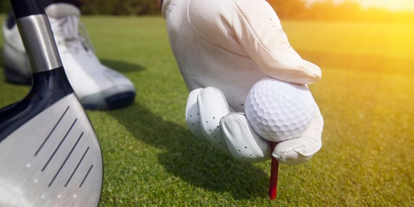 Startup Pitch Golfscape Offers A Platform To Book Golf Worldwide