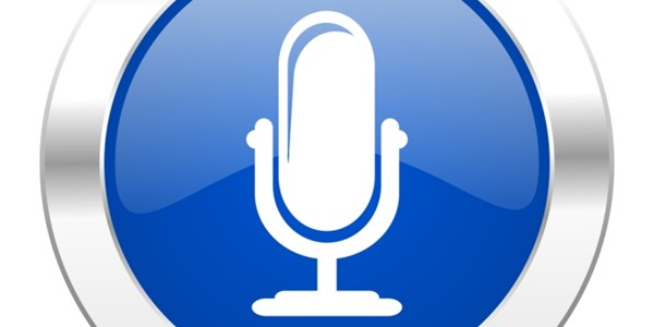 The how, why and where of people using devices for voice search
