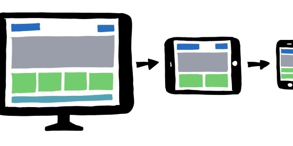 The real reason why metasearch engines are taking bookings on mobile - the conversion gap