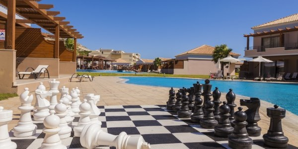 The chess moves needed to win back customers from online travel agencies