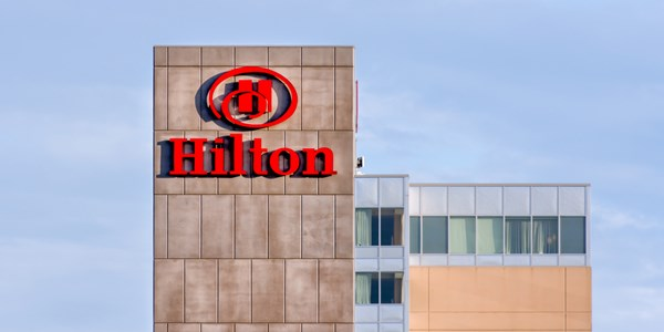 Ongoing Hiltons Loyalty Program Hackers Continue Selling Account