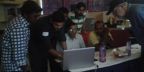 APIs, AIML, personalization - India's developers raise the bar