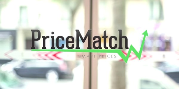 PriceMatch picks up PowerYourRoom