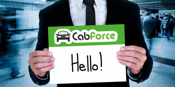 Cabforce picks up Euro 1.5 million funding round