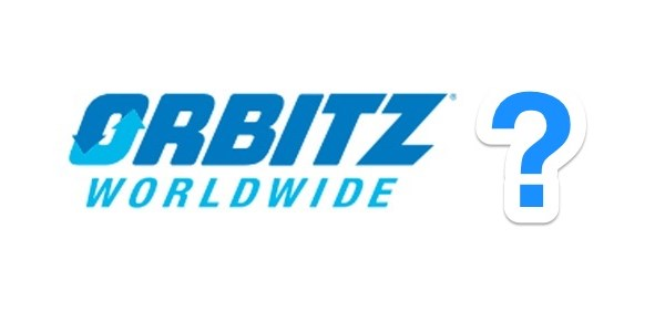 What path will lonely Orbitz take next?