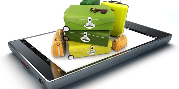 Airline and hotel apps less popular than OTA apps with Millennials