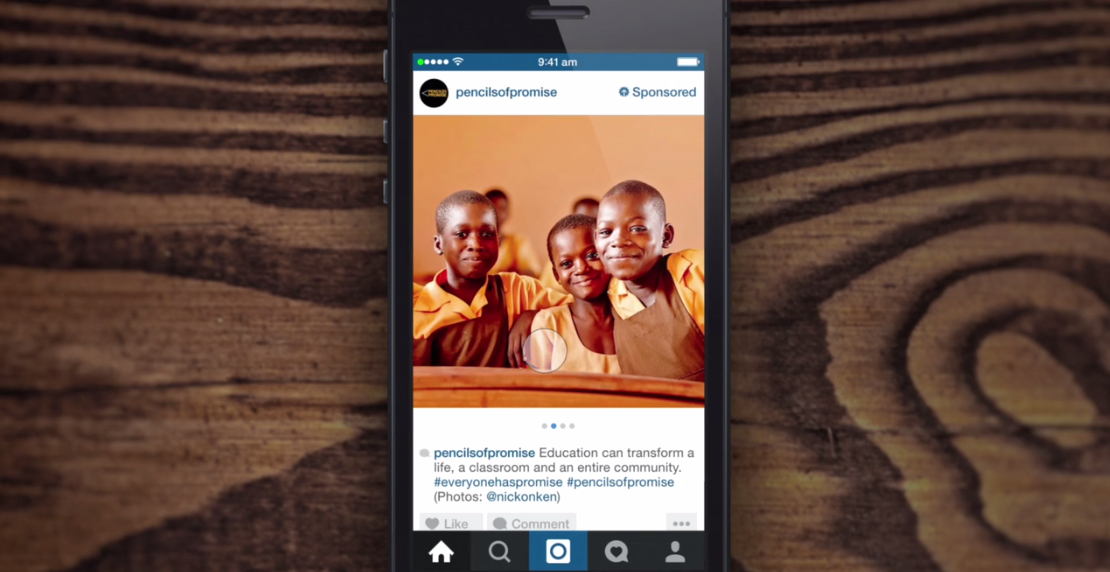 Instagram launches clickable ad carousels perfect for travel marketing | PhocusWire