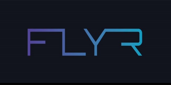 Flyr nets $3.7M in funding, will add fare forecasting to CheapOair