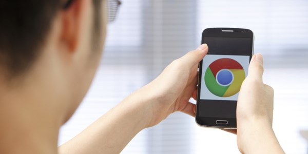 Time to mobilise (not panic!) as Google makes search changes