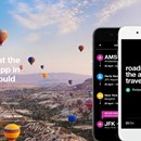 Roadmap wants to bring mobile context to road warriors
