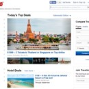 Travelzoo ups marketing, two pillar strategy continues