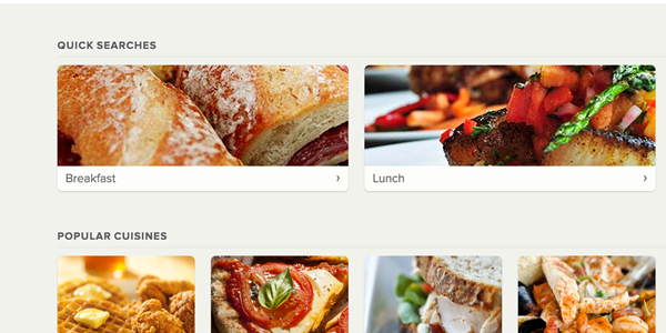Bye bye brand: Urbanspoon melts away into Zomato