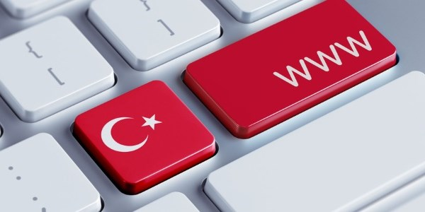 Online travel in Turkey is now primed for the big time