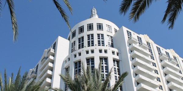 What you audit know about Florida's hotel tax final ruling [CORRECTED]