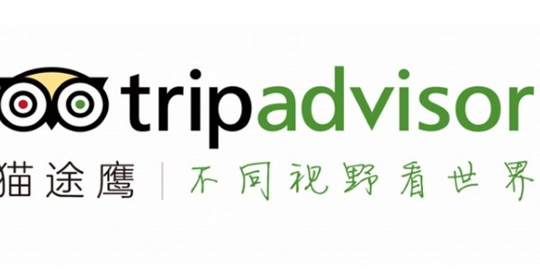 Tripadvisor links up with Chinese state tourism agency, crowdsources translations