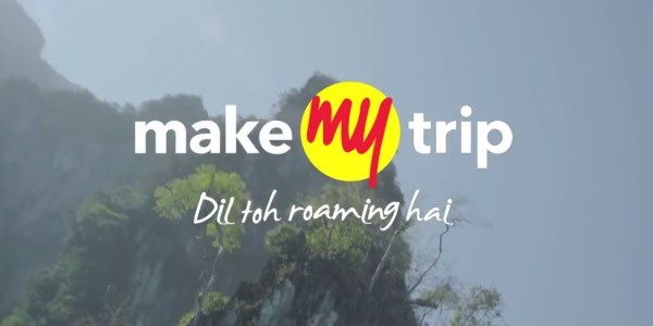 MakeMyTrip targets market share, mobile skyrockets, buys again