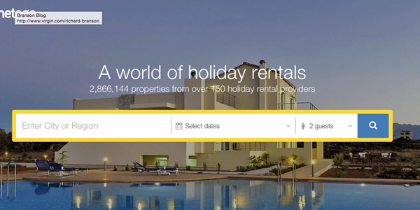 Startup pitch: HomeToGo ready to take vacation rental metasearch global