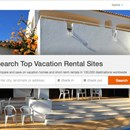 Investors pour $16M into Tripping, a vacation rental search engine