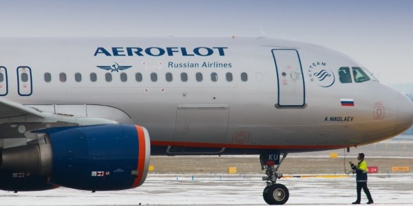 Aeroflot moves to cut costs, scraps credit card payments via GDSs