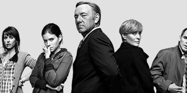 OTA lobby report preceded US airline antitrust inquiry, House of Cards-style