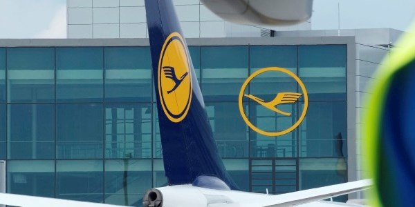 Amadeus claims Lufthansa has lost the trust of the industry