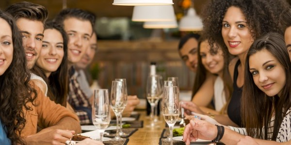 Will millennials force hotels to menu price their services?