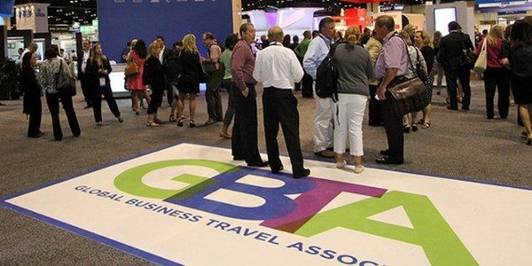 Sounding out the mood music from the GBTA floor