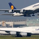 Online travel agencies claim Lufthansa GDS charge is manifestly illegal