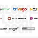 A deep dive into metasearch channel management tools for hotels