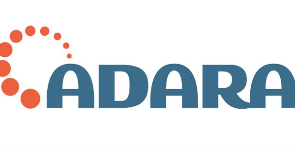 Adara, the travel data startup, lands $23M in a Series C round