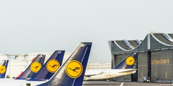 Lufthansa begins GDS surcharge, claims direct connectivity gaining interest