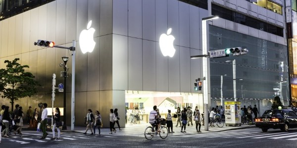 Transforming the customer experience – ideas for the travel industry from outside the travel industry