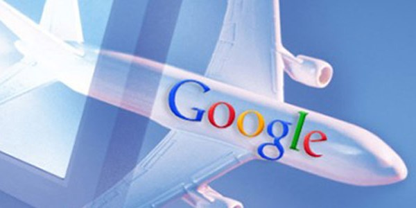 Google is open for pilots of IATA NDC-style airline distribution