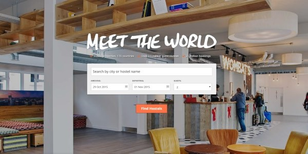 Hostelworld registers London-Dublin IPO, aims to raise Euro 174M