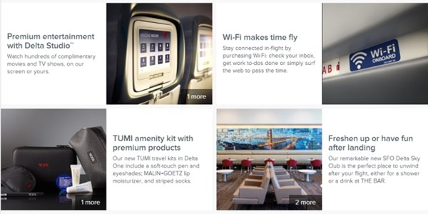RouteHappy hits Sabre, aspires to be the standard for airline rich content