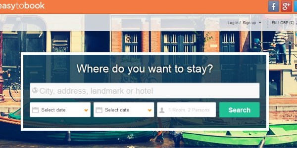 MakeMyTrip brings EasyToBook closer to home