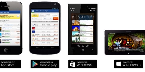 MakeMyTrip commits to transactions as India reaches mobile-driven inflection point