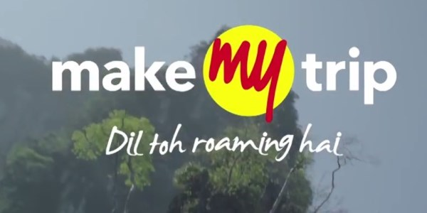 MakeMyTrip app gets close to one million downloads in a week